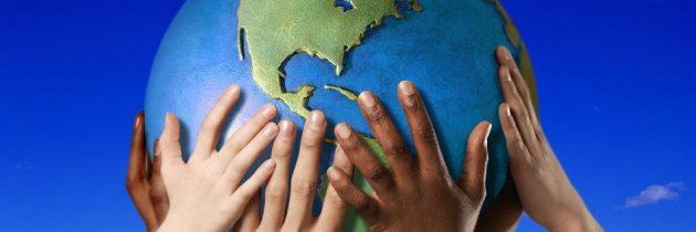 5 Decembrie – Ziua Internațională a Voluntariatului