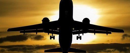 7 Decembrie – Ziua internațională a aviației civile