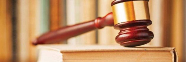 În ceea ce privește extrădarea lui Radu Mazăre, atât eu, cât și Ministerul Justiției din România ne-am îndeplinit obligația legală