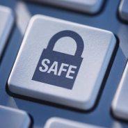 11 februarie – Ziua Siguranţei pe Internet