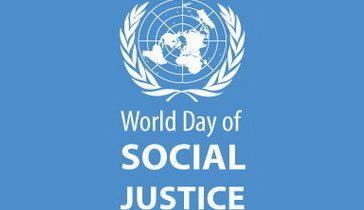 20 februarie – Ziua Mondială a Dreptății Sociale