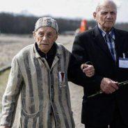 11 aprilie – Ziua internaţională a celor eliberaţi din lagărele de concentrare fasciste