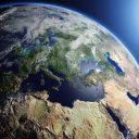 22 aprilie – Ziua Pământului