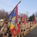 23 aprilie – Ziua Forţelor Terestre