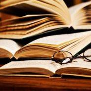 """Ziua internațională a Cărții. """"Dragostea pentru lectură este cea mai de preţ zestre pe care o putem transmite copiilor noştri"""""""