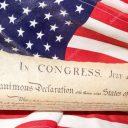 La mulți ani America!