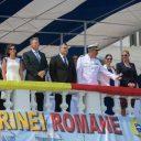 15 august: Adormirea Maicii Domnului și Ziua Marinei Române