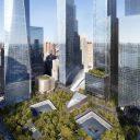 19 ani de la atentatele din 11 septembrie 2001