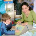 Ziua Mondială a Educației și a profesorilor – 5 octombrie