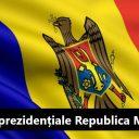 Alegeri prezidențiale în Republica Moldova